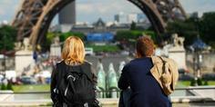 Relacionada europa monumentos mochileros medium