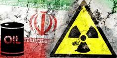 Relacionada iran precio petroleo