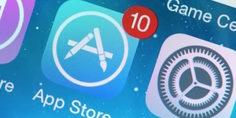 Relacionada app store apple