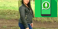Relacionada mujer ataque colombia