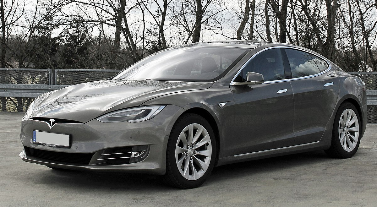 1200px tesla model s  facelift ab 04 2016  trimmed