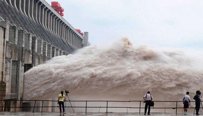 507552 china storm