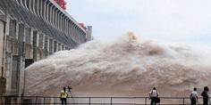 Relacionada 507552 china storm