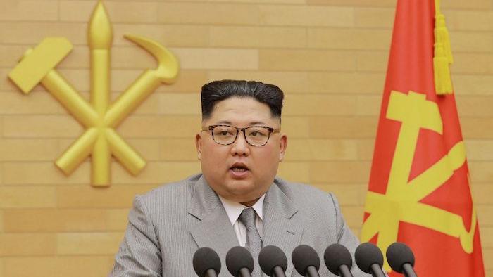 desarme nuclear