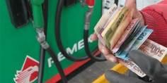 Relacionada gasolina 19