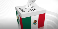 Relacionada mexico eleccion