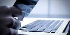 Relacionada tarjeta credito hackear