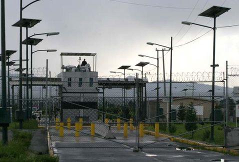 Sobrepoblacion internos penal puente grande milima20150924 0025 8