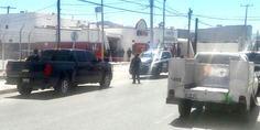 Relacionada bar safari ciudad juarez