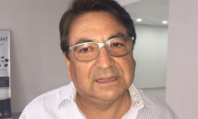 Alejandro gutierrez empresas