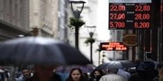 Relacionada argentina moneda devaluacion 700x350