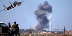 Relacionada daily sun israeli warplane hits hamas picture