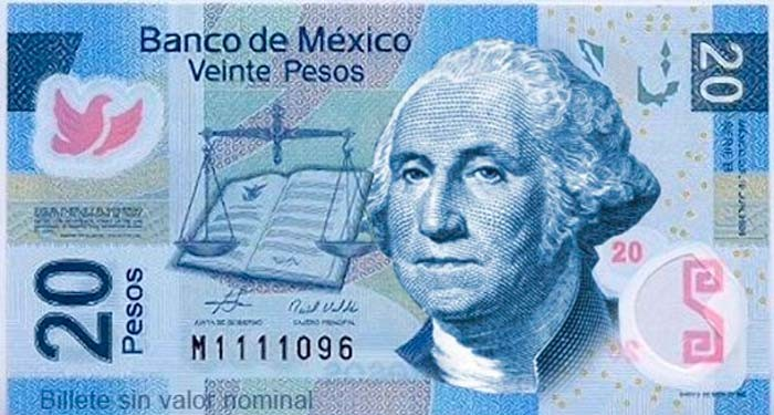 Dolar a 19 700x375