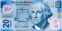 Relacionada dolar a 19 700x375