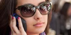 Relacionada celular cara acne piel
