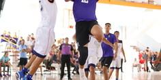 Relacionada basquet olimpiada nal