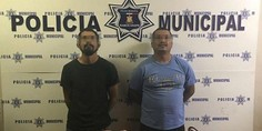 Relacionada detenidoscoahuila