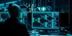 Relacionada hackers