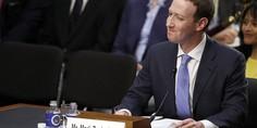 Relacionada markzuckerberg
