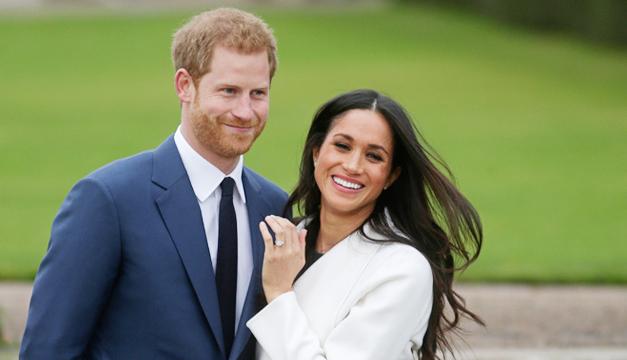 Ellas son las ex novias del pri ncipe harry que asistira n a la boda real