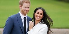 Relacionada ellas son las ex novias del pri ncipe harry que asistira n a la boda real