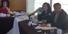 Relacionada jucopo congreso chihuahua