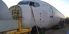 Relacionada avion2
