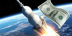 Relacionada precio del dolar despega 18 de mayo tiempo.com.mx peso mexicano