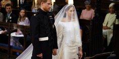 Relacionada boda real6
