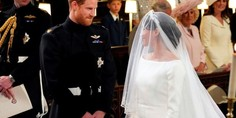 Relacionada boda