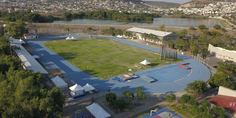 Relacionada estadio atletic