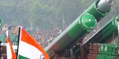 Relacionada misil rusia india