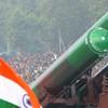 Thumb misil rusia india