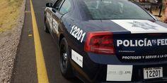 Relacionada policia federal choque tr  1