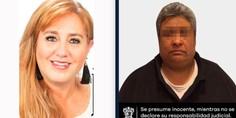 Relacionada secuestro contra candidata morena