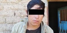 Relacionada detenido salaices villa lopez