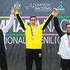 Thumb olimpicos juventud macho