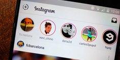 Relacionada instagram 1111
