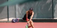 Relacionada tenis finales on