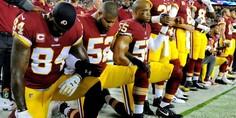 Relacionada equipos de la nfl seran multados si sus jugadores se arrodillan durante el himno