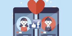 Relacionada facebook dating