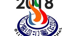 Relacionada logo on 2018