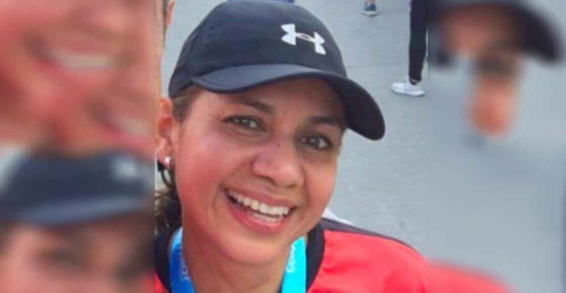 Periodista de Monterrey, es asesinada a golpes dentro de su domicilio