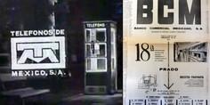 Relacionada telefonos de meixco y banco comercial mexicano