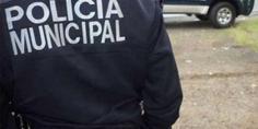 Relacionada policiasmunicipales
