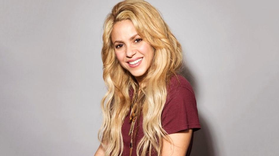 Shakira y Gerard Piqué estarían separados: ¿Quién es la tercera en discordia?