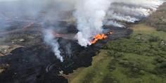 Relacionada kilauea eruption 521 750xx4032 2268 0 378