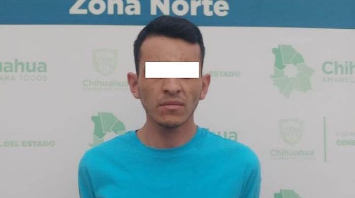 Luis enrique r.m.
