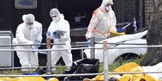 Relacionada cuatro muertos atentado yihadista lieja 1527601541808