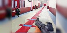 Relacionada active shooter